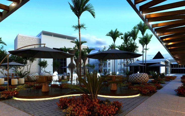 Foto de departamento en venta en, playa del carmen centro, solidaridad, quintana roo, 1183749 no 09