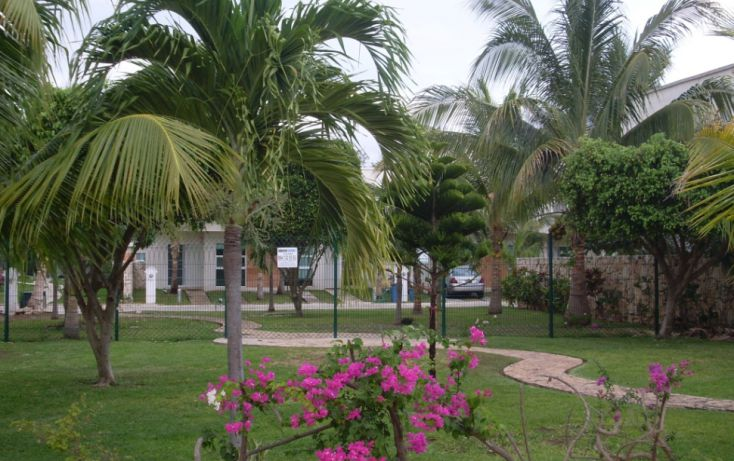 Foto de casa en renta en, playa del carmen centro, solidaridad, quintana roo, 1184483 no 04