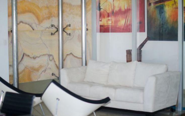 Foto de oficina en renta en, playa del carmen centro, solidaridad, quintana roo, 1187501 no 04