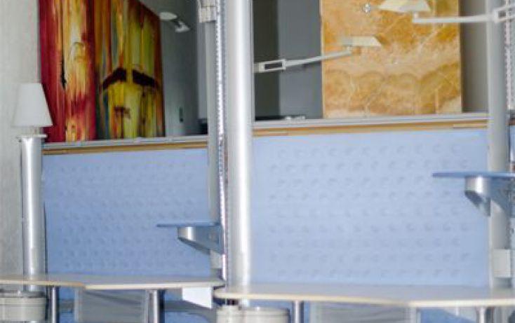 Foto de oficina en renta en, playa del carmen centro, solidaridad, quintana roo, 1187501 no 06