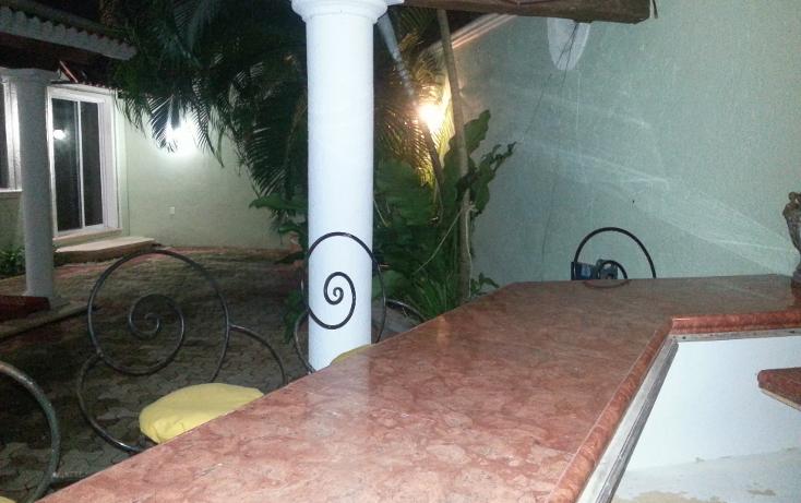 Foto de casa en renta en  , playa del carmen centro, solidaridad, quintana roo, 1188157 No. 12