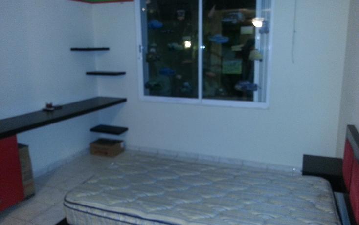 Foto de casa en renta en  , playa del carmen centro, solidaridad, quintana roo, 1188157 No. 14