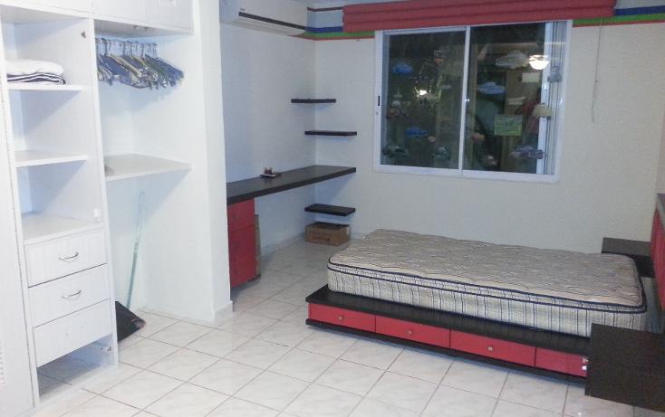 Foto de casa en renta en  , playa del carmen centro, solidaridad, quintana roo, 1188157 No. 15