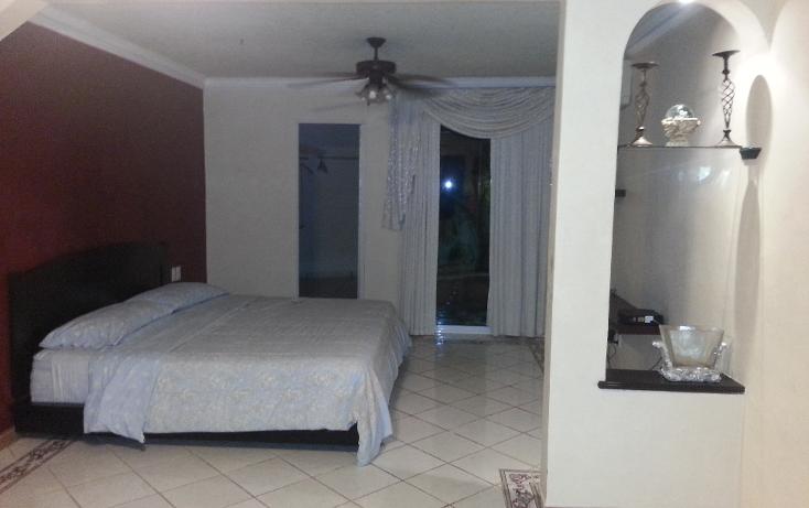 Foto de casa en renta en  , playa del carmen centro, solidaridad, quintana roo, 1188157 No. 16