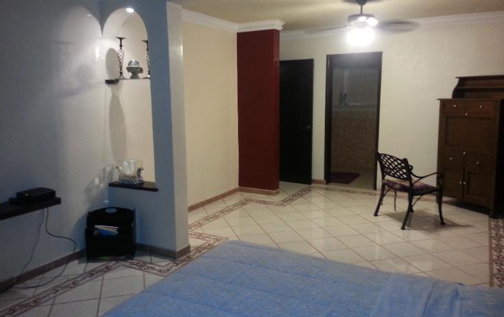 Foto de casa en renta en  , playa del carmen centro, solidaridad, quintana roo, 1188157 No. 20