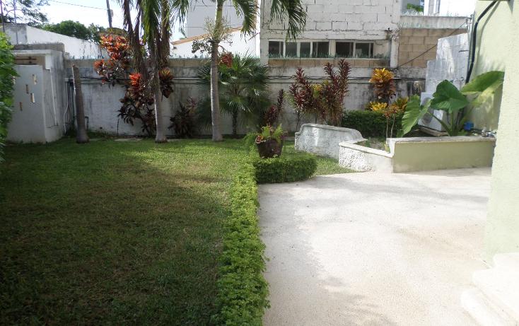 Foto de casa en renta en  , playa del carmen centro, solidaridad, quintana roo, 1188157 No. 24