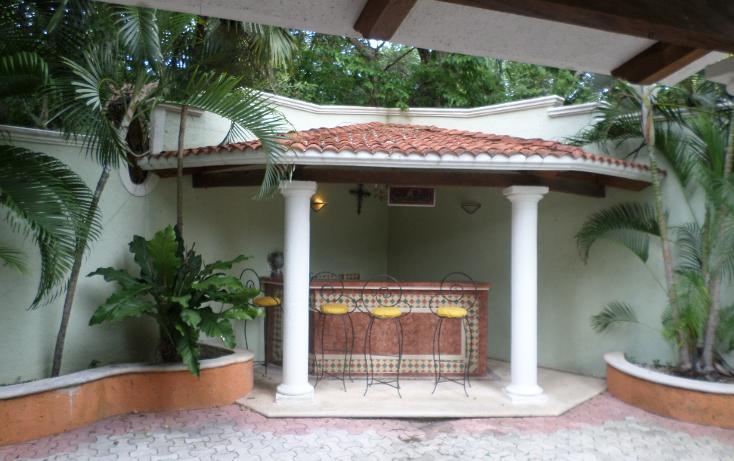 Foto de casa en renta en  , playa del carmen centro, solidaridad, quintana roo, 1188157 No. 27