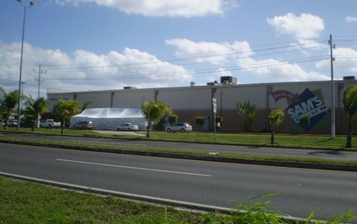 Foto de terreno comercial en venta en  , playa del carmen centro, solidaridad, quintana roo, 1193059 No. 05