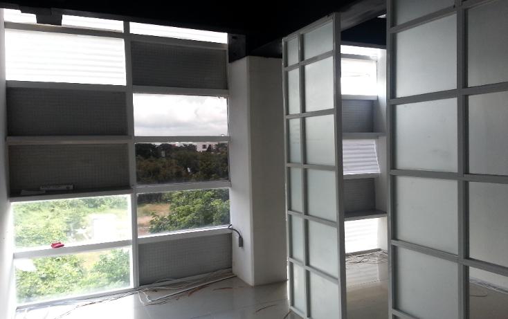 Foto de oficina en renta en  , playa del carmen centro, solidaridad, quintana roo, 1194207 No. 01