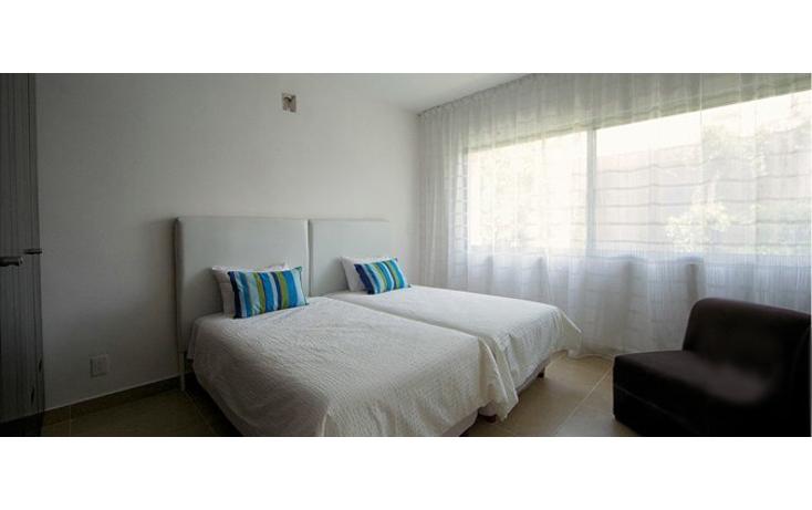 Foto de casa en venta en  , playa del carmen centro, solidaridad, quintana roo, 1198599 No. 06
