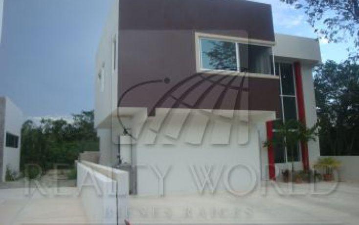 Foto de casa en venta en, playa del carmen centro, solidaridad, quintana roo, 1199577 no 01
