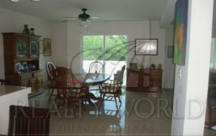 Foto de casa en venta en, playa del carmen centro, solidaridad, quintana roo, 1199577 no 02