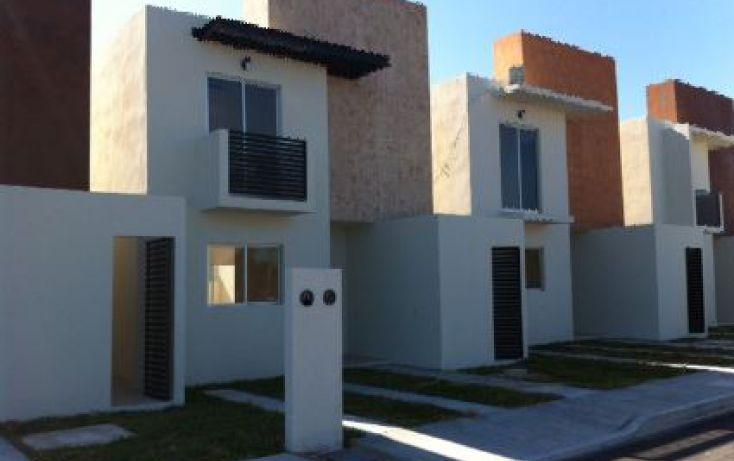 Foto de casa en venta en, playa del carmen centro, solidaridad, quintana roo, 1199609 no 01