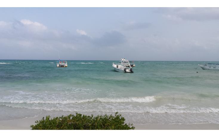 Foto de terreno comercial en venta en  , playa del carmen centro, solidaridad, quintana roo, 1207531 No. 10