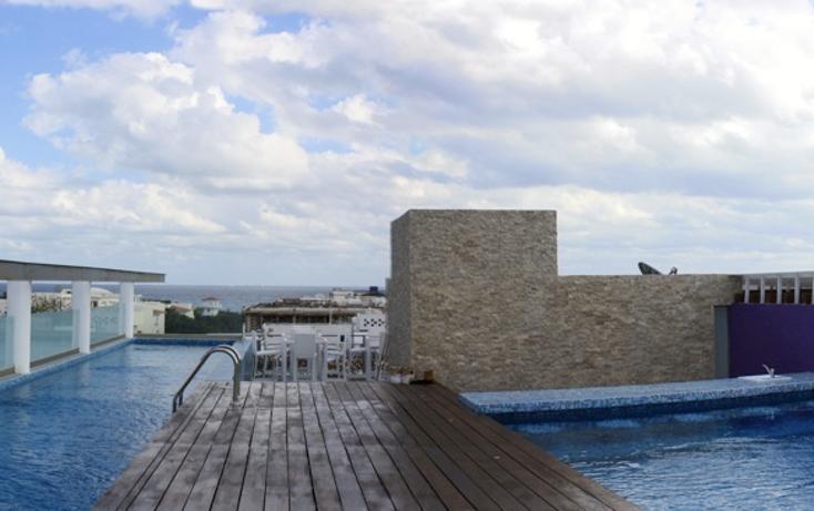Foto de departamento en venta en, playa del carmen centro, solidaridad, quintana roo, 1227019 no 01