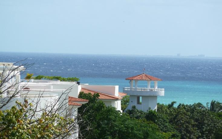 Foto de departamento en venta en  , playa del carmen centro, solidaridad, quintana roo, 1227019 No. 04