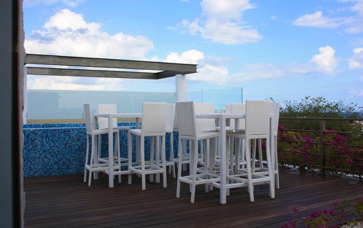 Foto de departamento en venta en  , playa del carmen centro, solidaridad, quintana roo, 1227019 No. 14