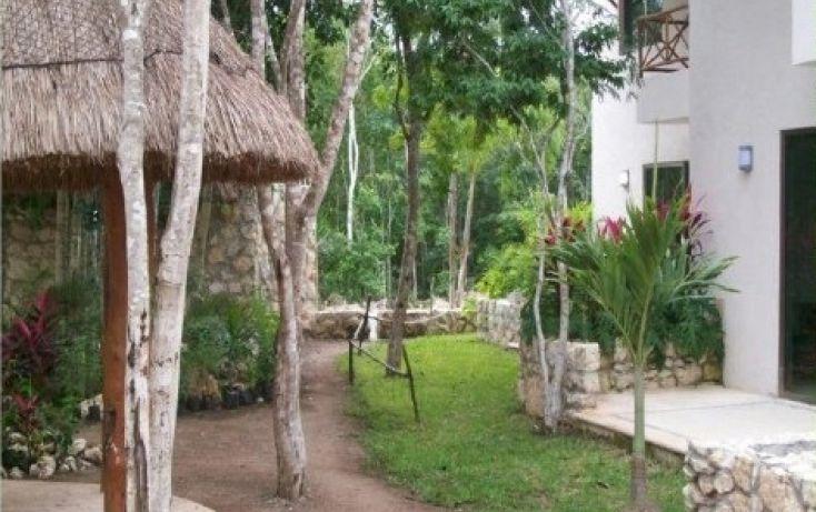 Foto de casa en venta en, playa del carmen centro, solidaridad, quintana roo, 1237463 no 02
