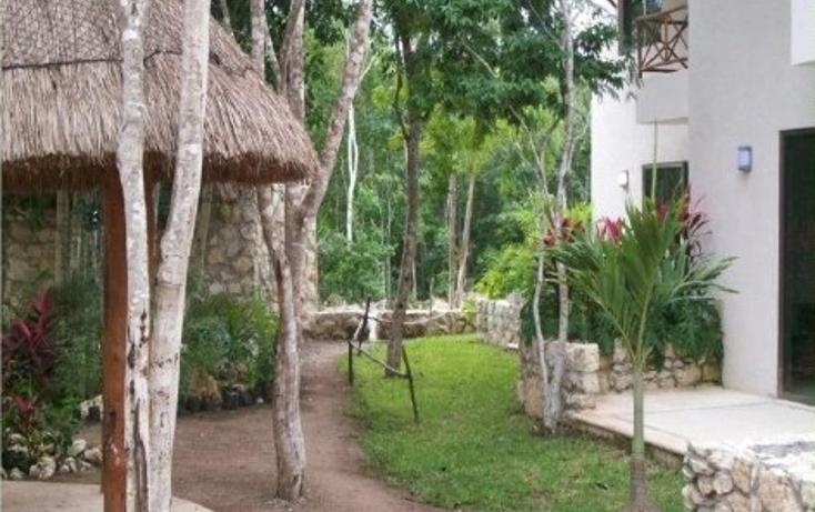 Foto de casa en venta en  , playa del carmen centro, solidaridad, quintana roo, 1237463 No. 02
