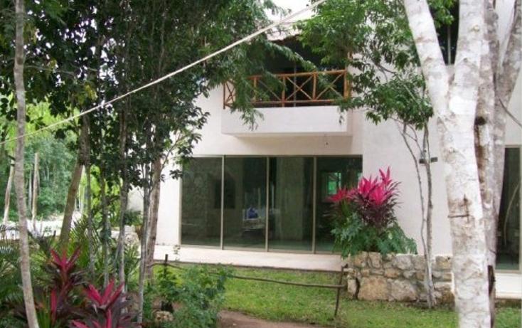 Foto de casa en venta en  , playa del carmen centro, solidaridad, quintana roo, 1237463 No. 03