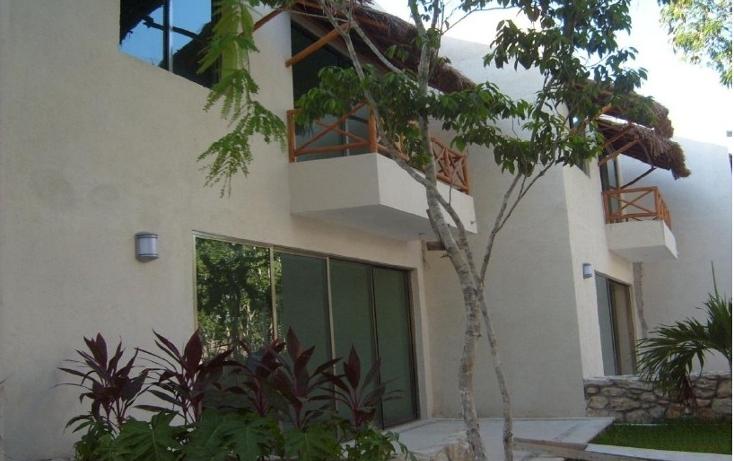 Foto de casa en venta en  , playa del carmen centro, solidaridad, quintana roo, 1237463 No. 04