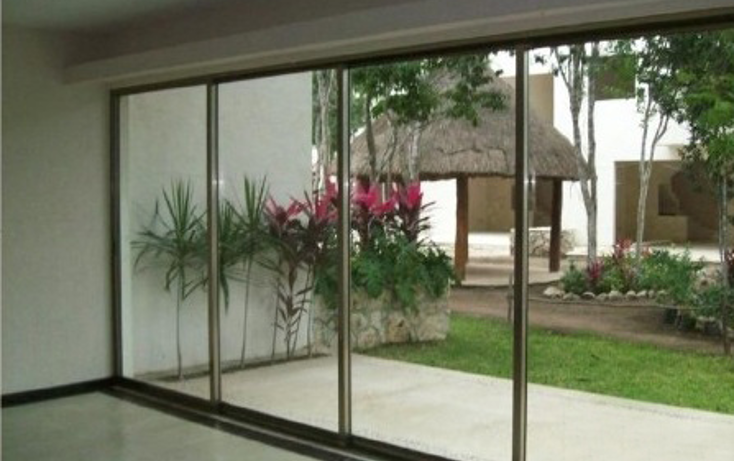 Foto de casa en venta en  , playa del carmen centro, solidaridad, quintana roo, 1237463 No. 05