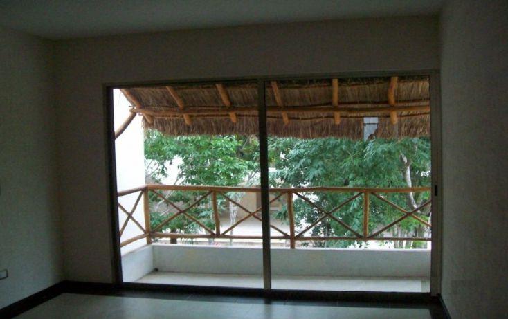 Foto de casa en venta en, playa del carmen centro, solidaridad, quintana roo, 1237463 no 07