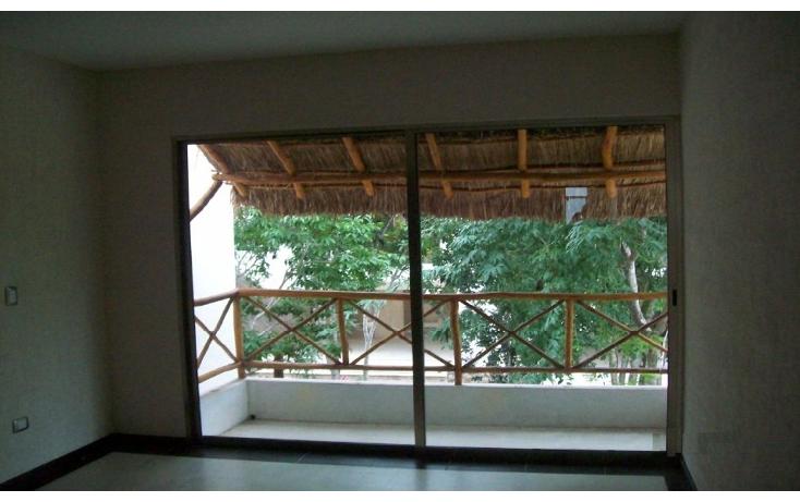 Foto de casa en venta en  , playa del carmen centro, solidaridad, quintana roo, 1237463 No. 07