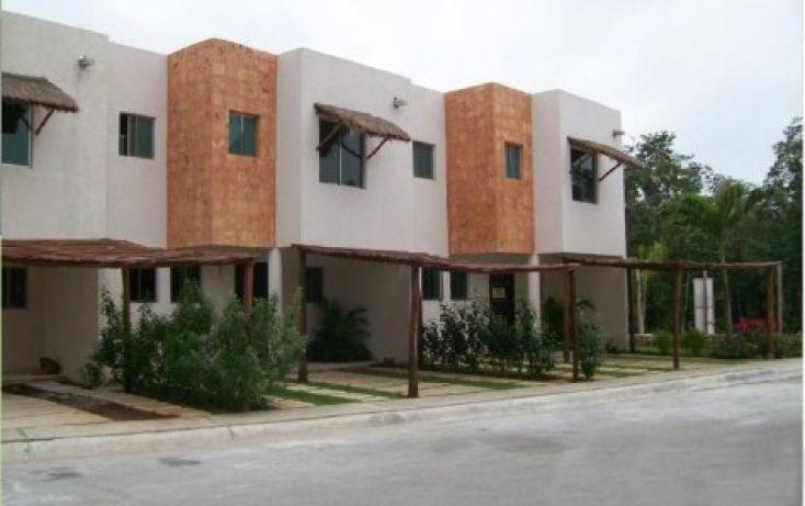 Foto de casa en venta en, playa del carmen centro, solidaridad, quintana roo, 1237463 no 09