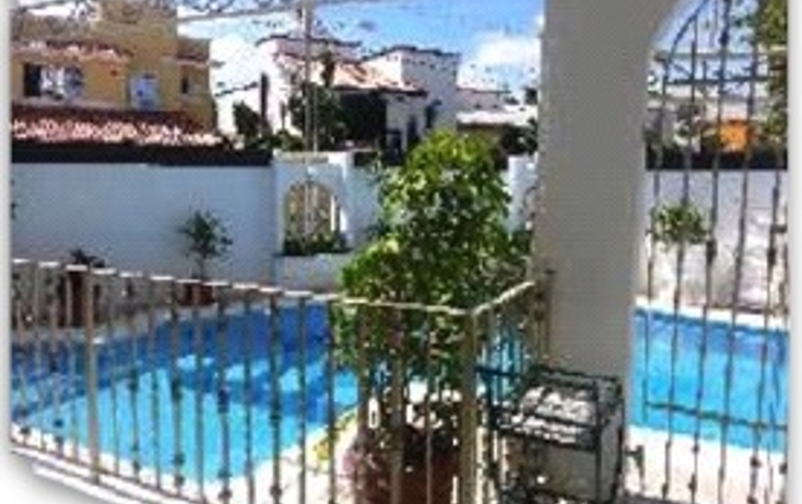 Foto de casa en venta en  , playa del carmen centro, solidaridad, quintana roo, 1242819 No. 06