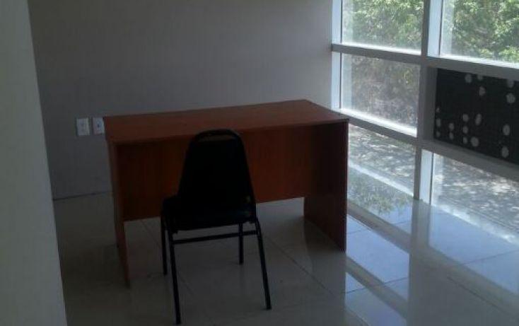 Foto de oficina en renta en, playa del carmen centro, solidaridad, quintana roo, 1243097 no 04