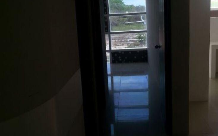 Foto de oficina en renta en, playa del carmen centro, solidaridad, quintana roo, 1243097 no 06