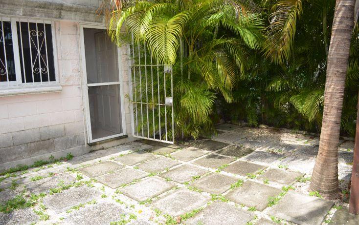 Foto de departamento en venta en, playa del carmen centro, solidaridad, quintana roo, 1248361 no 01