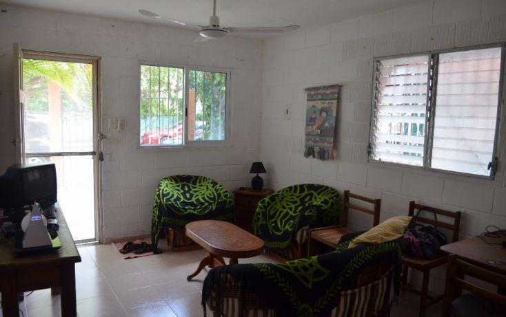 Foto de departamento en venta en, playa del carmen centro, solidaridad, quintana roo, 1248361 no 10