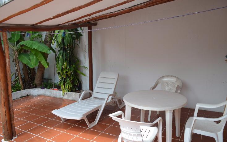 Foto de departamento en venta en  , playa del carmen centro, solidaridad, quintana roo, 1248361 No. 11