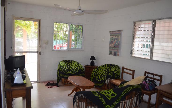 Foto de departamento en venta en  , playa del carmen centro, solidaridad, quintana roo, 1248361 No. 12