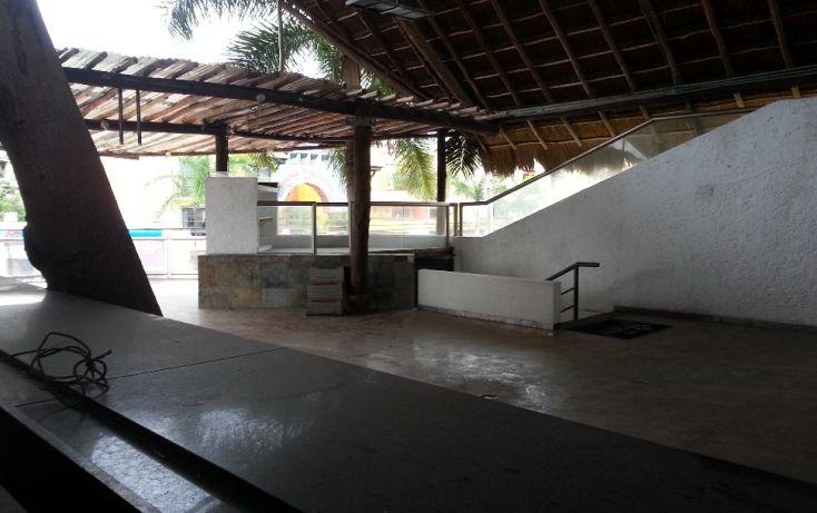 Foto de local en renta en, playa del carmen centro, solidaridad, quintana roo, 1253775 no 03