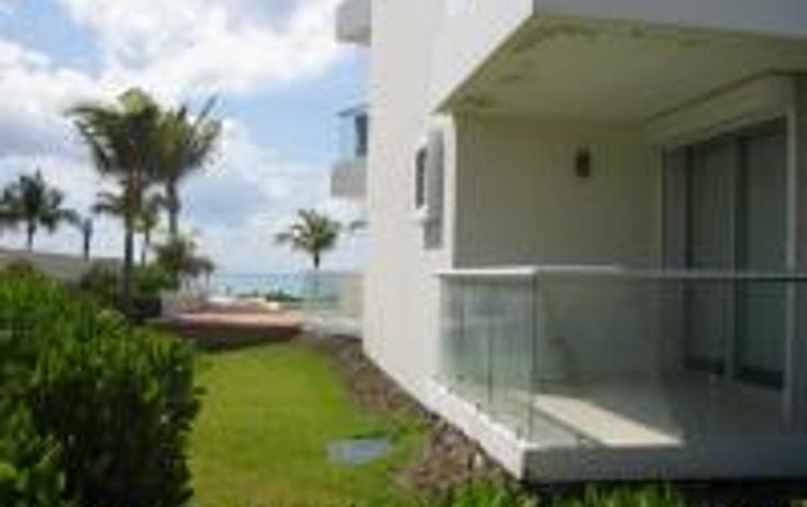 Foto de departamento en venta en  , playa del carmen centro, solidaridad, quintana roo, 1257585 No. 01