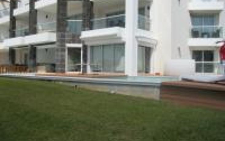 Foto de departamento en venta en  , playa del carmen centro, solidaridad, quintana roo, 1257585 No. 02