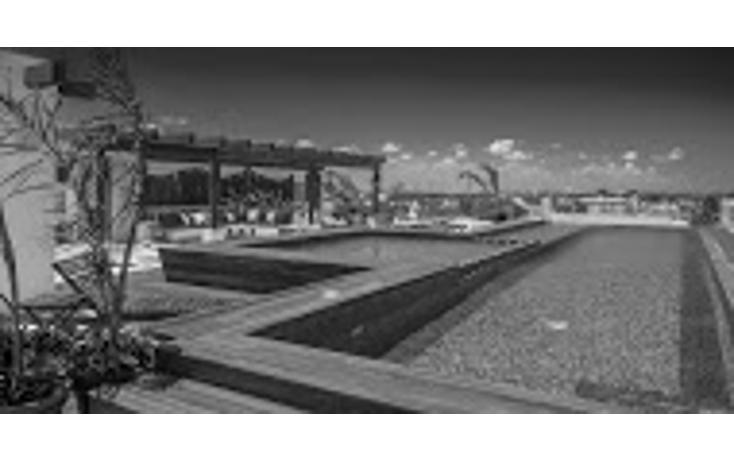 Foto de departamento en venta en  , playa del carmen centro, solidaridad, quintana roo, 1258319 No. 05