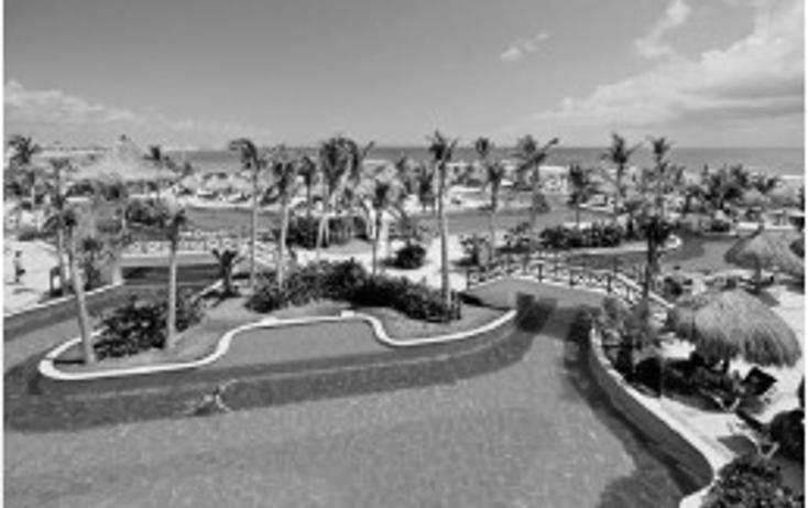 Foto de departamento en venta en  , playa del carmen centro, solidaridad, quintana roo, 1260243 No. 06