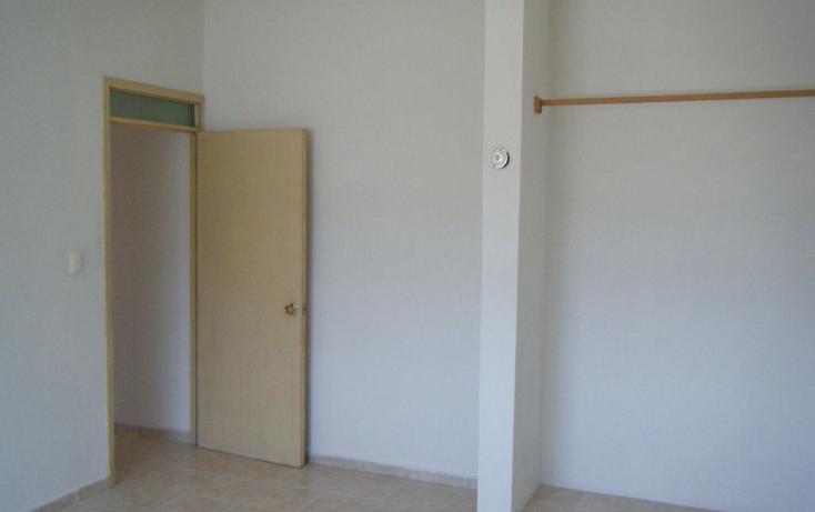 Foto de edificio en venta en  , playa del carmen centro, solidaridad, quintana roo, 1264631 No. 04