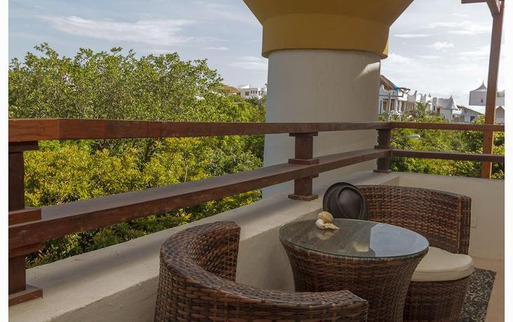 Foto de departamento en venta en  , playa del carmen centro, solidaridad, quintana roo, 1266585 No. 22