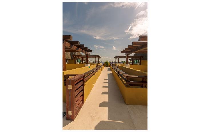 Foto de departamento en venta en  , playa del carmen centro, solidaridad, quintana roo, 1266585 No. 37