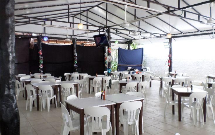 Foto de local en venta en, playa del carmen centro, solidaridad, quintana roo, 1268199 no 06