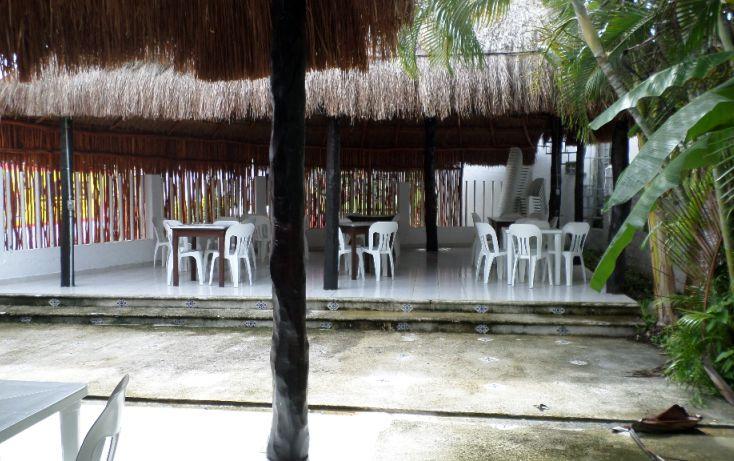 Foto de local en venta en, playa del carmen centro, solidaridad, quintana roo, 1268199 no 17