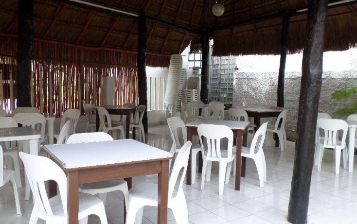 Foto de local en venta en, playa del carmen centro, solidaridad, quintana roo, 1268199 no 19