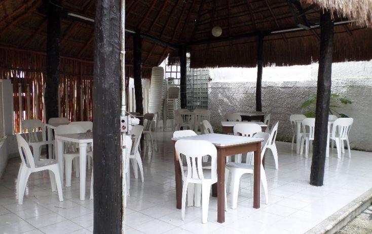 Foto de local en venta en, playa del carmen centro, solidaridad, quintana roo, 1268199 no 20