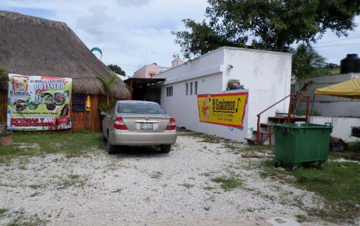 Foto de local en venta en, playa del carmen centro, solidaridad, quintana roo, 1268199 no 26