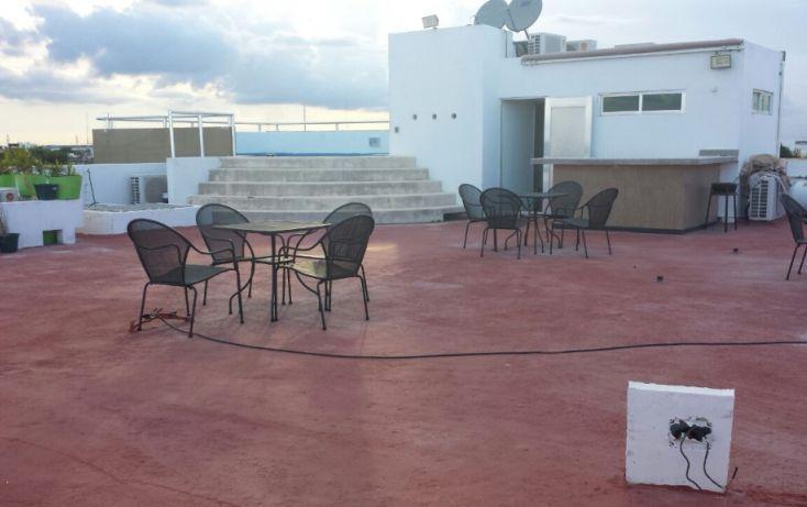 Foto de departamento en renta en, playa del carmen centro, solidaridad, quintana roo, 1270427 no 19